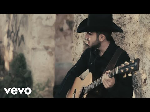 Joss Favela - Me Hubieras Dicho (Official Video)