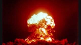 Exciter - World War III