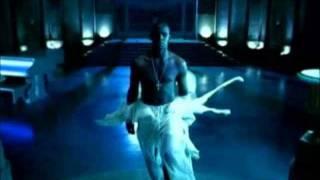 R. Kelly - Half On A Baby - Slowed