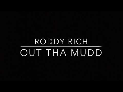Roddy Rich - Out Tha Mud