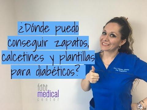 26 azúcar de la diabetes