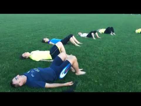 Il trattamento di lesioni spina spinale