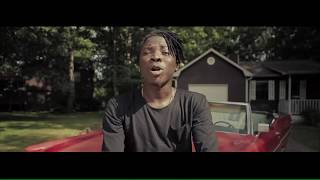 Stonebwoy   Talk To Me Ft. Kranuim (Official Video)