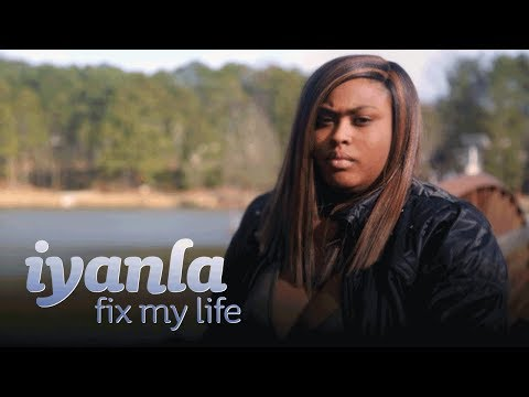 "First Look: ""Born in Prison: Lil' Karla Beverly"" 