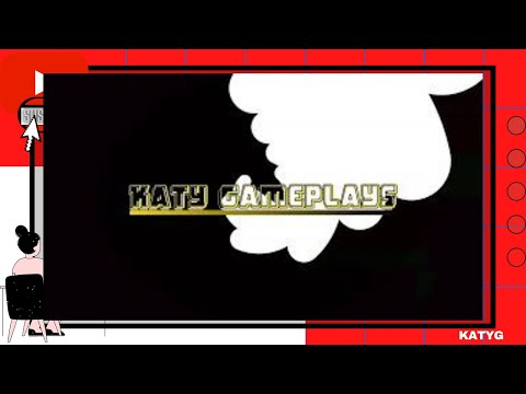 BIENVENIDOS A MI CANAL😆 | Katy Gameplays