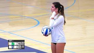 deportes  video con increibles fases del deporte