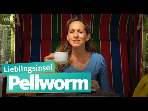 , title : 'Pellworm   WDR Reisen