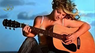 The Best Spanish Guitar Sensual Love Songs Guitar Hits Relaxing Guitar  Music Spa