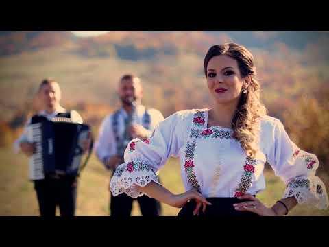 Florentina Vlad – Suie petrica la stana Video
