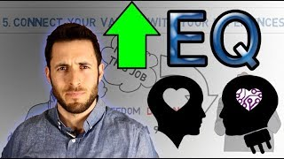 5 Ways To Master Emotional Intelligence