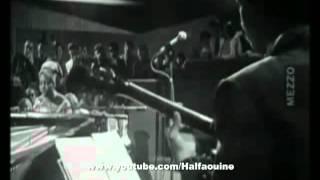 Nina Simone - Don't Let Me Be Mi under tood