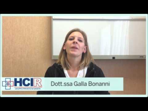 Consulenza e trattamento della prostatite