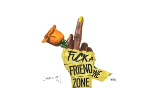 Jacquees & DeJ Loaf - Hold You Up (Fuck A Friend Zone)