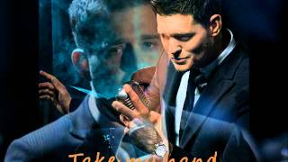 Download lagu Can T Help Falling In Love Michael Buble Mp3