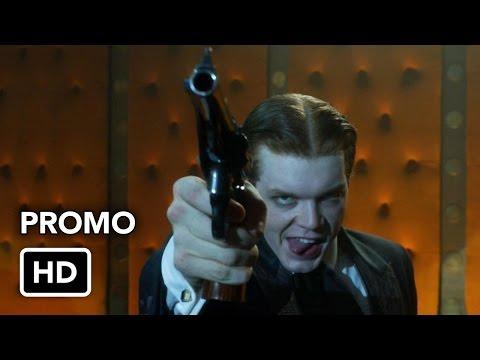 Gotham 2.03 (Preview)