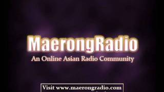 @MaerongRadio Wonder Girls - Nobody (Jason Nevins Remix)