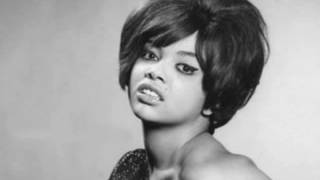 My Tammi Terrell and Jimmy Ruffin Duet...sort of!!
