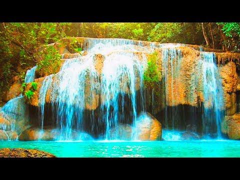 Relaxing Music, Healing Music, Meditation, Relaxation, Zen, Yoga, Spa, Study, Relax, Sleep☯1936