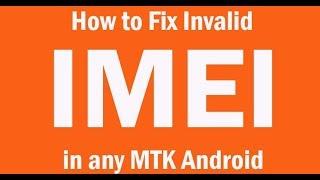 invalid imei sim card not detected - मुफ्त ऑनलाइन