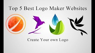 4912I will make the professional logo for your Business