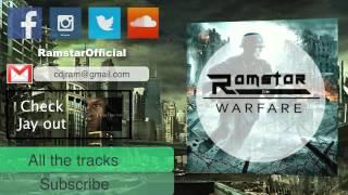 Warfare (Original Mix) - Ramstar Feat. Jay Tyriq [Free Download] / No copyright music