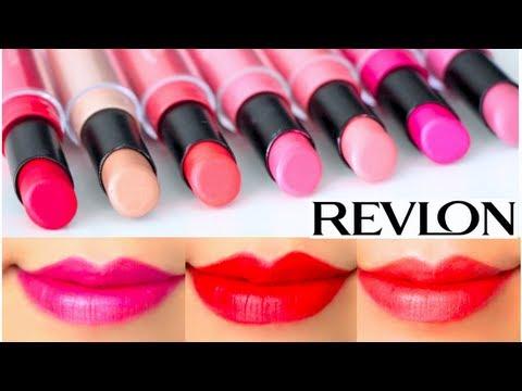 ColorStay Overtime Lipcolor by Revlon #6