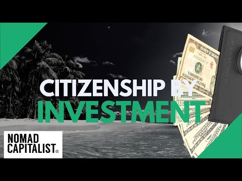 mp4 Investment Program, download Investment Program video klip Investment Program