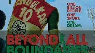 Beyond All Boundaries - Official Trailer