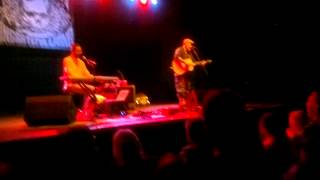 Everlast - This Kind of Lonely/I Melt With You (Live@Huxleys Neue Welt, Berlin, 10.25.2013)
