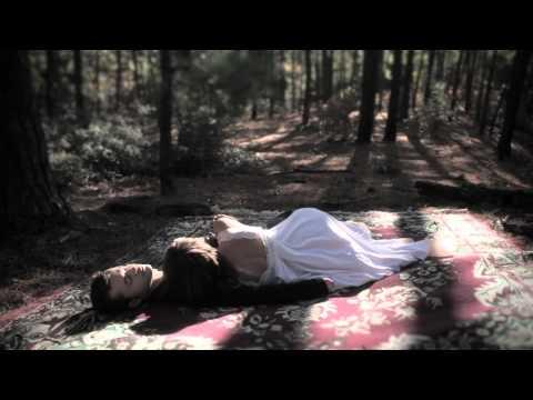 """Jonny Burke - Little Girl of the World - """"official video"""""""