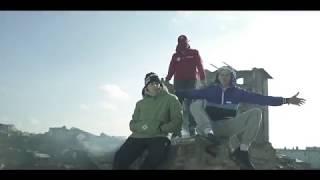 """MAŁACH   """"To Nie Tak"""" Feat. Rufuz, Zbuku, Dj Shoodee Prod. Flame"""