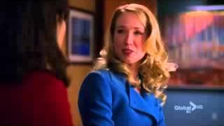 The Good Wife Caitlin clip 0001