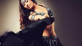 Ya Agi Ya Amshi - Fady Badr Mezdeke Belly Dance يا أجي يا أمشي فادي بدر