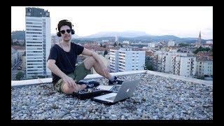 Sountec - Story Of My Life (Launchpad Live Edit)