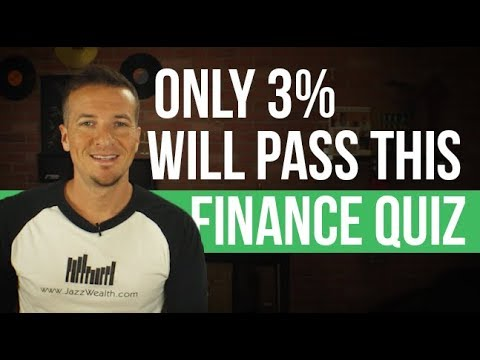 mp4 Investment Quiz, download Investment Quiz video klip Investment Quiz