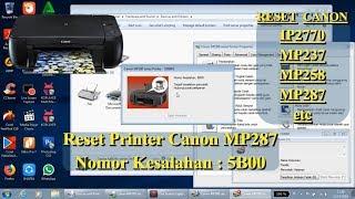 canon g1000 printer resetter free download - Kênh video giải