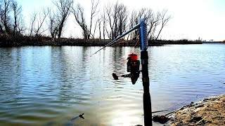Рыболовный клуб фион курган