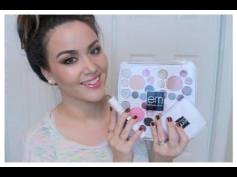 True Gloss by EM Cosmetics #6