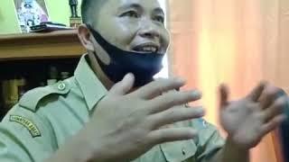 Tulis 'Hancurkan Mentawai dengan Virus Corona' di Facebook, Oknum ASN Minta Maaf