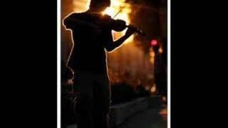 Moogwai - Viola 2005 (Tek Tonic remix)