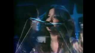 Yvonne Elliman - Can't Find My Way Home