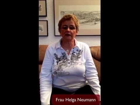 Die Symptome und die Behandlung pojasnitschnogo der Abteilung der Wirbelsäule