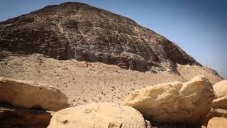 preview picture of video 'الفيوم كما لم تراها من قبل - Fayoum as never seen before'