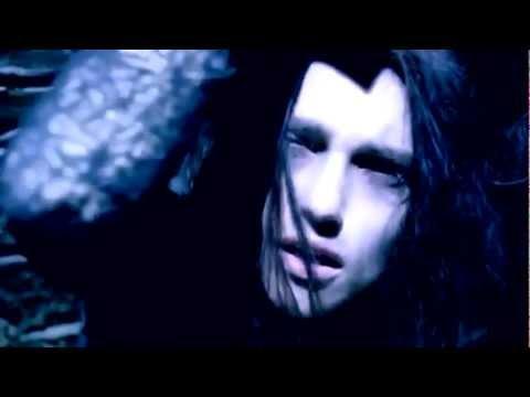 Merlin Season 5 music video- War of Change