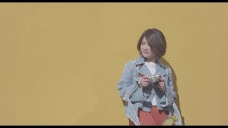 "AIMI ""#BrandNewChoice"" (Official Music Video)"