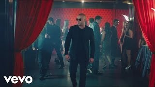 Corazon Acelerao  - Wisin (Video)