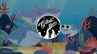 PINKFONG - Baby Shark (Muffin Remix) (Intro Afif Yulistian)