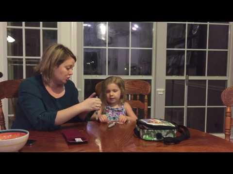 Freisetzung bei Frauen mit Diabetes