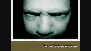 Drown Out- DraMatik ft Mrs. J Lyric & Swell Season