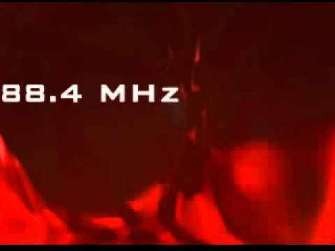 RADIO XPRESS FM 88 4 MHz, NEPALGUNJ